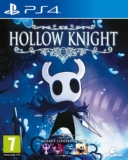 Hollow Knight para PS4 y Switch solo 19,9€