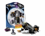 Pack De Complementos Starlink – Battle For Atlas