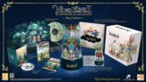 Ni No Kuni II: El Renacer De Un Reino – King's Edition PC / PS4
