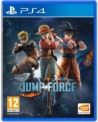 Juego Jump Force solo 29.9€