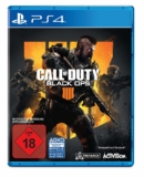 Call of Duty Black OPS 4 solo 5€