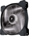 Ventilador Corsair SP140 LED solo 8,5€