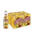 4 Pack de 6 Botellas Cerveza Desperados (250ml)