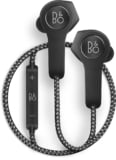 Auriculares inalámbricos In-Ear Beoplay H5