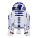 Figura de acción R2D2 Star Wars