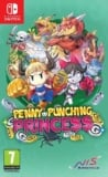 Penny-Punching Princess para Switch (Físico)