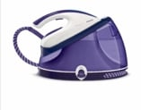 Philips PerfectCare Aqua GC8644 solo 199,5€