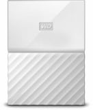 Disco Duro WD My Passport 3TB