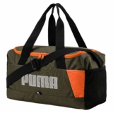Bolsa de deporte Puma Forest Night solo 13,45€