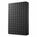 Seagate Expansion USB 3.0 de 4 TB solo 89€