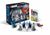 Pack Starlink Starter para Nintendo Switch solo 26,5€