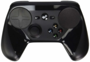 Steam Controller by valve solo 19,3€
