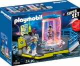 Playmobil Sports & Action solo 13,3€