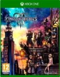 Kingdom Hearts 3 – Xbox One solo 36,9€
