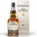 Whisky Old Pulteney de 12 Años solo 24€