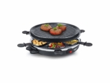Grill Princess Party solo 21,6€