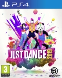 Just Dance 2019 para PS4 solo 14,9€