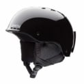 Casco de esquí Smith Optics Holt Jr