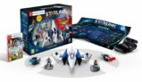 Starlink: Battle for Atlas Starter Pack para Switch (Físico + figuras)