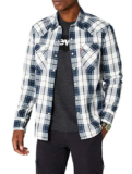 Levi's Barstow Western solo 30€