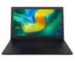 Xiaomi Mi Notebook Ruby con i5-8250u