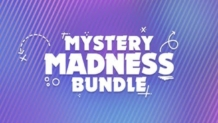 Bundle Mystery Madness desde 1€