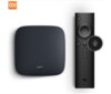Xiaomi Mi TV Box Global solo 44,5€