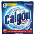 Calgon 75 pastillas antical 2 en 1