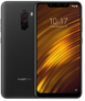 Pocophone F1 by Xiaomi 6GB/128GB