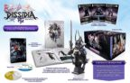 Dissidia: Final Fantasy NT – Collector´s Edition [PS4]