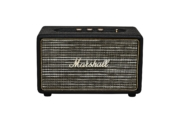 Marshall Acton Altavoz Bluetooth