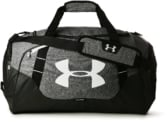 Bolsa Deportiva Under Armour Unisex solo 26,9€