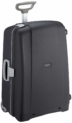 Maleta de 87,5 L Samsonite Aeris Upright solo 115€