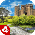 The Mystery of Blackthorn Castle – Juego GRATIS