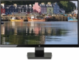Monitor HP 27″ IPS LED FHD solo 127,2€