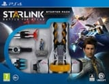 Starlink: Battle for Atlas PS4 solo 16,9€