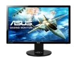 Monitor Asus VG248QE gaming solo 199,9€