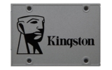 Kingston SSD Now UV500 de 480GB