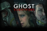 Consigue la DLC The Ghost Survivors para Resident Evil 2 Remake GRATIS