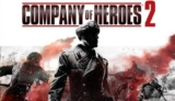 Company of Heroes 2 + DLC para Steam GRATIS