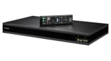 Reproductor Blu-Ray Sony UBP-X800 4K solo 217€