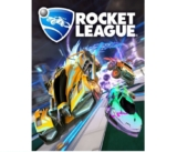 Rocket League Steam solo 5,69€