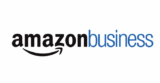Descuento de 30€ en Amazon Business