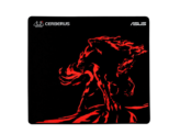 Alfombrilla Gaming ASUS Cerberus Mat Plus