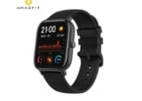 Smartwatch Amazfit GTS 5ATM Global solo 128,8€