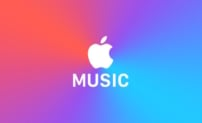 3 meses de Apple Music GRATIS