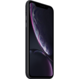 Apple iPhone XR 128GB solo 599€