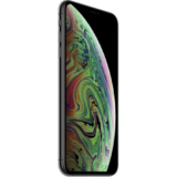 Apple iPhone XS Max 64GB solo 899€