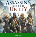 Assassins Creed Unity al 90%