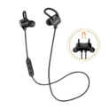Auriculares Bluetooth MPOW S3 solo 10,9€